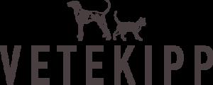 Vetekipp_logo